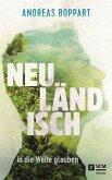 Neuländisch (eBook, ePUB)