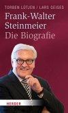 Frank-Walter Steinmeier (Mängelexemplar)