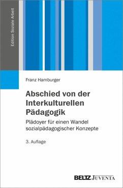 Abschied von der Interkulturellen Pädagogik (eB...