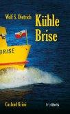 Kühle Brise (eBook, ePUB)