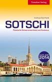 Reiseführer Sotschi (2014) (eBook, PDF)
