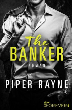 The Banker - Rayne, Piper