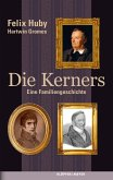 Die Kerners (eBook, ePUB)