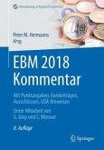 EBM 2018 Kommentar