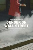 Gender on Wall Street