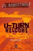 U-Turne Welcome