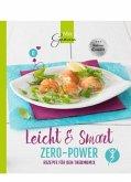 Leicht & Smart ZERO-POWER