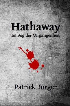 Hathaway (eBook, ePUB) - Jörger, Patrick