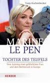 Marine Le Pen (Mängelexemplar)