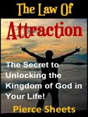 The Law of Attraction (eBook, ePUB)