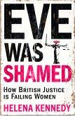 Eve Was Shamed (eBook, ePUB)