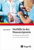 Notfälle in der Hausarztpraxis (eBook, PDF)