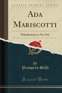 Ada Mariscotti