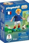 PLAYMOBIL® 9513 Nationalspieler Frankreich