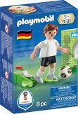 PLAYMOBIL® 9511 Nationalspieler Deutschland
