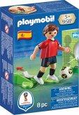 PLAYMOBIL® 9517 Nationalspieler Spanien