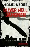 Oliver Hell - Dämonen