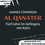 AL Qanater, MP3-CD
