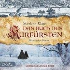 Das Buch des Kurfürsten (MP3-Download)