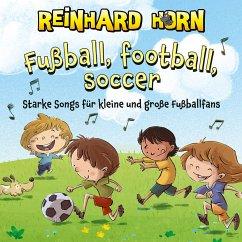 Fußball,Football,Soccer