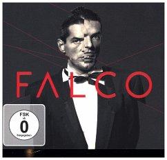 Falco 60 (Deluxe) - Falco
