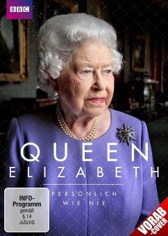 Queen Elizabeth - Persönlich wie nie - Queen Elizabth Ii/Prinz Philip