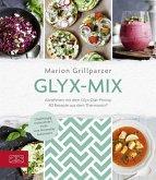 Glyx-Mix (eBook, ePUB)