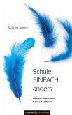 Schule EINFACH anders (eBook, ePUB)