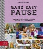 Yummy! Ganz easy Pause (eBook, ePUB)