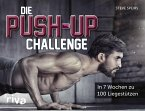 Die Push-up-Challenge (eBook, ePUB)
