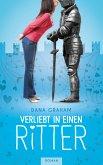 Verliebt in einen Ritter (eBook, ePUB)