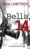 Bella, 14 (eBook, ePUB)
