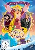 Rapunzel - Die Serie: Königin für einen Tag (Volume 1)