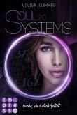 Suche, was dich rettet / SoulSystems Bd.2 (eBook, ePUB)