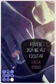 Verliebe dich nie als Rockstar (Die Rockstar-Reihe 0) (eBook, ePUB)