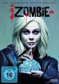 iZombie: Die komplette 3. Staffel (3 Discs)