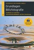 Grundlagen Blitzfotografie (eBook, ePUB)