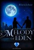 Melody of Eden 2: Blutwächter