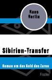 Sibirien-Transfer (eBook, ePUB)