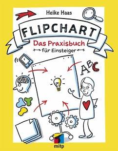 Flipchart - Haas, Heike