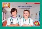 Kamishibai: Im Krankenhaus