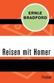 Reisen mit Homer (eBook, ePUB)