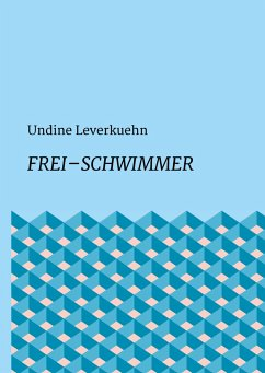 Frei - Schwimmer