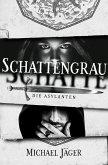 Schattengrau (eBook, ePUB)