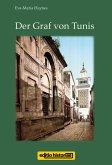 Der Graf von Tunis (eBook, ePUB)