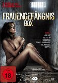 Frauengefängnis Box
