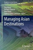 Managing Asian Destinations