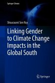Linking Gender to Climate Change Impacts in the Global South