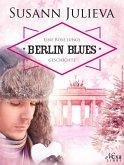 Berlin Blues (eBook, ePUB)