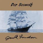 Der Seewolf, 1 MP3-CD